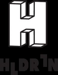 Hölderlin 2020