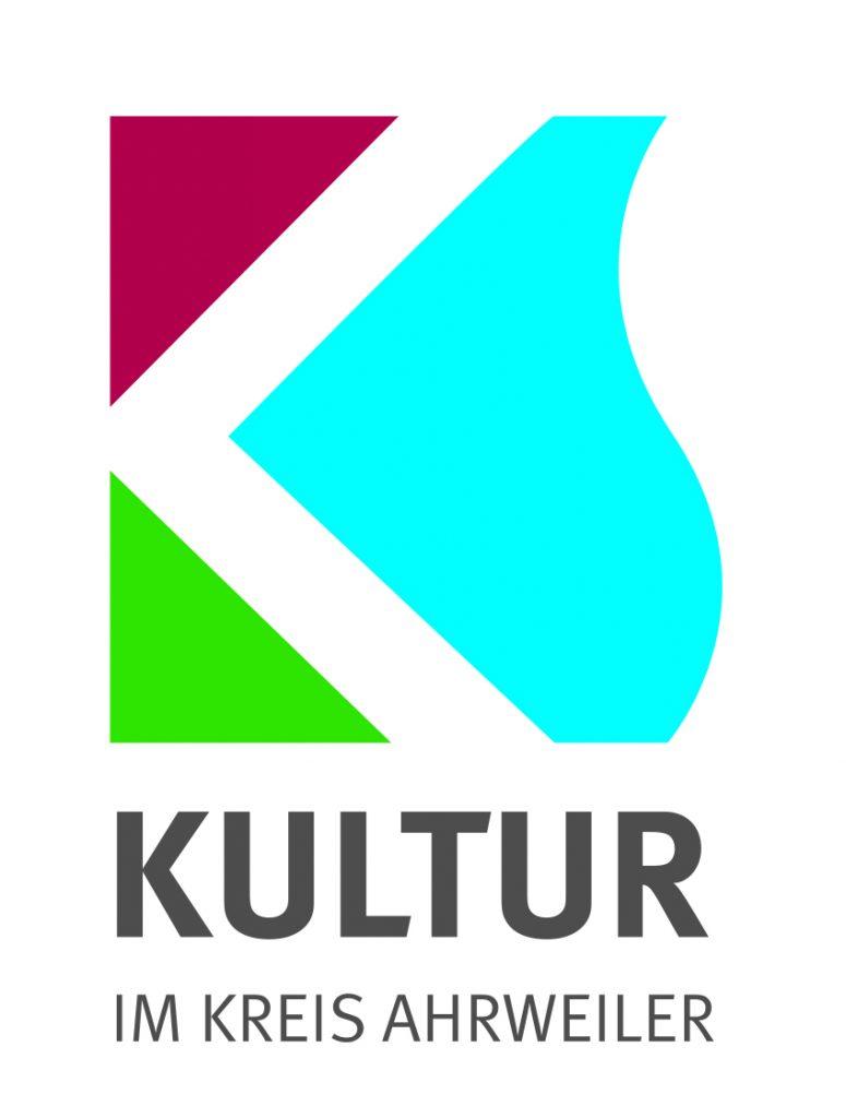 Logo Kultur im Kreis Ahrweiler