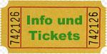 Hölderlin Sprache Ticket